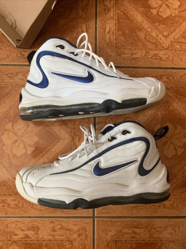 nike air total max uptempo