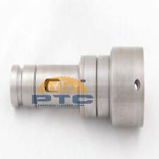 Hitachi 318 580 Retainer Sleeve For Rotary Hammer