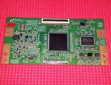 LVDS per Samsung le32r87bd le32r88bd lt32dy8zj LCD TV 320wtc2lv3.7 lj94-01420q