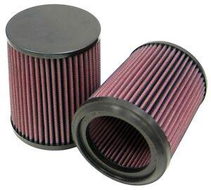 K-amp-N-Air-Filter-HONDA-2004-07-CBR1000RR-CBR-HA-1004-Airfilter-07-06-05-04-K-amp-N