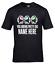 miniature 3 - AMONG US PERSONALISED Kids Gaming T-Shirt Crewmate Boys Girls Tee Top