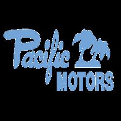 Pacific Motors