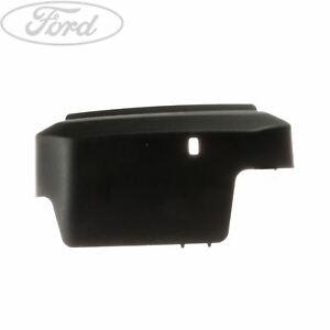 Genuine Ford Focus MK2 Focus C-Max MPV Battery Cover 1424281