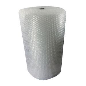 Jiffy-PROTETTIVA-AFFRANCATURA-Mailing-Millebolle-Rotolo-di-pellicola-750mm-x-45m