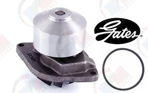 Engine Water Pump Gasket for Dodge Ram 2500 3500 6.7L Diesel Premium 68002AA