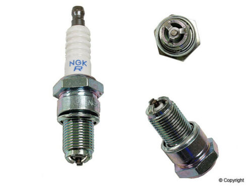 Spark Plug fits 1972-1979 Mazda RX-3 RX-4 Cosmo  MFG NUMBER CATALOG