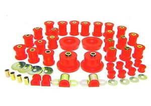 Complete-Poly-Suspension-Bushing-Kit-for-90-97-Mazda-Miata-MX-5-Prothane-12-2002