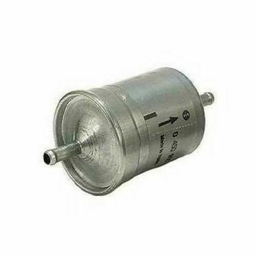 BMW E3 E9 E10 E24 E12 E23 530i 630CSi 633CSi Bavaria Jaguar XJ6 Fuel Filter