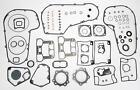 Cometic Gasket - C9846F - EST Complete Gasket Kit, .030in Head Gasket