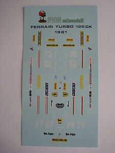 F1-DECALS-KIT-FERRARI-126-K-TURBO-F1-1981-27-VILLENEUVE-PIRONI