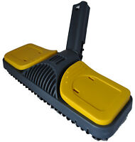 Floor Cleaning Head For Mr-100 Steamer