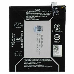 BATTERIA-3000MAH-ORIGINALE-HTC-GOOGLE-per-PIXEL-3A-G020E-B-PILA-RICAMBIO-NUOVA