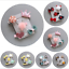 5Pcs-set-Baby-Kids-Girls-Hair-Clip-Hairpins-Set-Cute-Hair-Clip-For-Kids-Surprise thumbnail 2