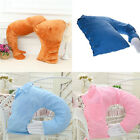 Speical Boyfriend Arm Shaped Soft Throw Pillow Body Hug Washable Bed Sofa Pillow