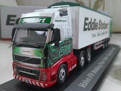 EDDIE STOBART OLIVIA GRACE DESCARGAR DRIVER