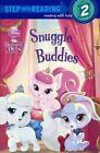 Palace Pets Snuggle Buddies by Courtney Carbone (Hardback, 2014)