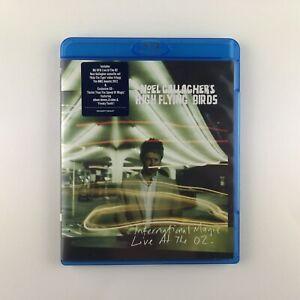 Noel-Gallaghers-High-Flying-Birds-International-Magic-Live-O2-Blu-ray-2014
