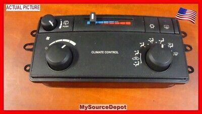 For 2003-2007 Honda Pilot A//C Control Relay API 29617VP 2004 2005 2006