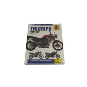 HAYNES-5752-MANUALE-DI-OFFICINA-TRIUMPH-TIGER-800-2010