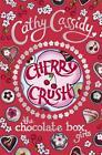 Cherry Crush von Cathy Cassidy (2011, Taschenbuch)