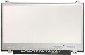 N140HCE-EN1-Rev-C2-C1-LED-LCD-Screen-for-14-034-IPS-FHD-1920X1080P-Display-EDP