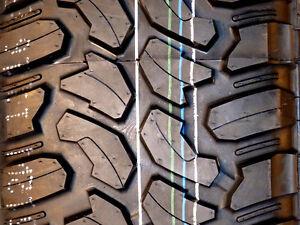 35 12 5 R17 >> Details About 35 12 5r17 Kingrun M5000 High Traction Long Lasting Mud Terrain Etyrestore