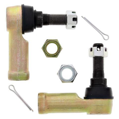 Tie Rod Assembly Upgrade Kit For 2000 Bombardier DS650 ATV~All Balls 52-1025