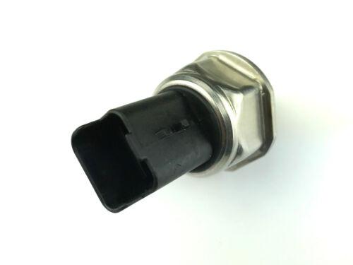 Peugeot 206 1.4 1.6 HDi Diesel 9653981180 55PP06-02 sensor de presión en el distribuidor de combustible