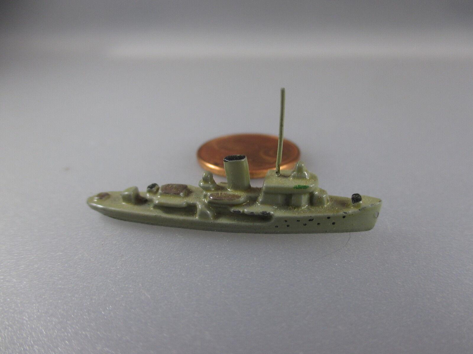 Wiking    artillería-deentrenamiento