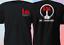 New-HK-Heckler-amp-Koch-Gun-No-Compromise-Pistols-Black-T-Shirt-Size-S-4XL thumbnail 2