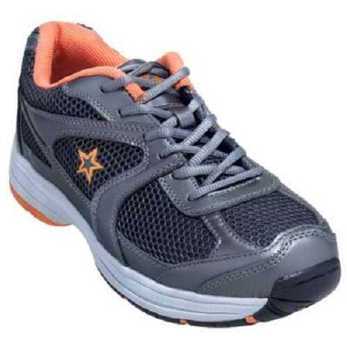 Men's Work Converse Work Men's Shoes Steel Toe Oxford C1630 dada76