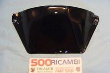 FIAT 500 F/L/R CARTER COPERCHIO RIPARO FRIZIONE - VOLANO LAMIERATO NUOVO