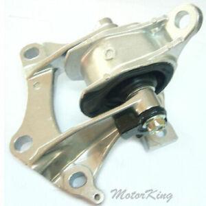 New Trans Engine Motor Mount For 2010-2013 Honda CIVIC MK069 50850-TS6-H81