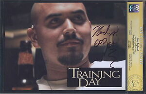 noel gugliemi walking dead