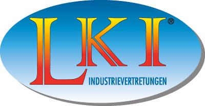 LKI-Industrievertretungen-GmbH
