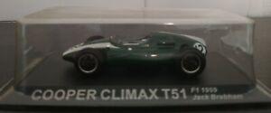 1-43-COOPER-CLIMAX-T51-F1-FORMULA-1-1959-JACK-BRABHAM-IXO-ALTAYA-ESCALA