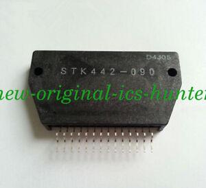 STK443-090 Original New Sanyo Integrated Circuit