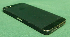 APPLE-IPHONE-5-MOBILE-A1429-PHONE-16GB-UNLOCKED