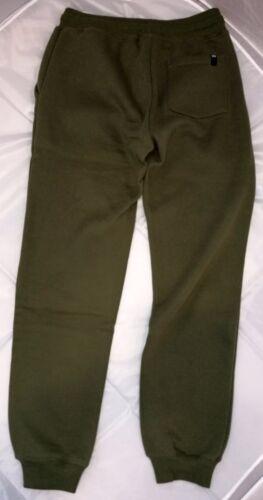 Homie Cod bsupl07916 vert Bastard Homme Suit Polaire Pants Mil Pantalon EPxqYwFtq