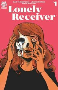Lonely-Receiver-1-Cover-A-Comic-Book-2020-Aftershock-Comics