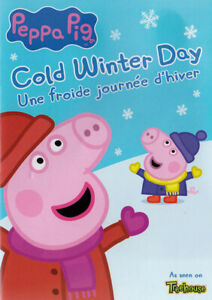 PEPPA-PIG-COLD-WINTER-DAY-BILINGUAL-DVD