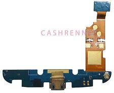 Ladebuchse Mikrofon Flex USB Charging Connector Microphone Dock LG Nexus 4 E960
