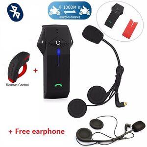 Abs Motorrad Helm Gegensprechanlage Sprechanlage Useful Kommunikation Bluetooth