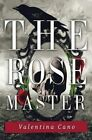 The Rose Master by Valentina Cano (Paperback / softback, 2014)