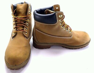 Shoes 6 Brownwheat 7 Size Timberland Boots Inch Premium 5 lJTFK1c