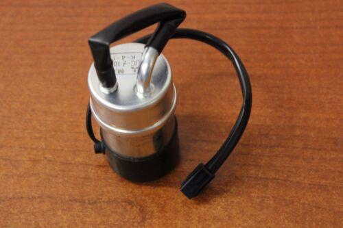 2004-2007 Yamaha Road Star Midnight Silverado Fuel Pump 5VN-13907-00 OEM