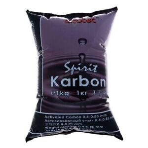 Alcotec-Aktivkohle-Spirit-Karbon-1kg-Alkohol-Filter-Filterung-Selbstbrauen-gaeren
