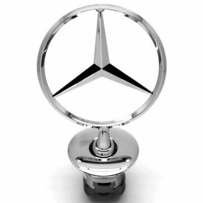 Original NEU Mercedes Stern W204 W205 C W212 W213 E W221 Motorhaube A2218800086