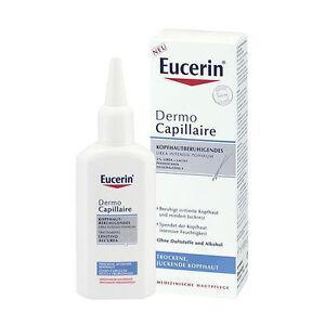 Eucerin-dermocapillaire-anti-capannone-intensivo-Tonic-100ml