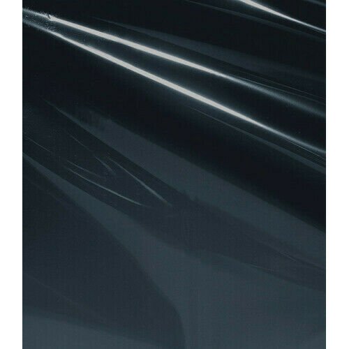 Statica 300x50 cm Grigio
